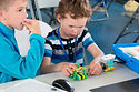 lg-what-do-you-think-about-lego-weDo.jpe
