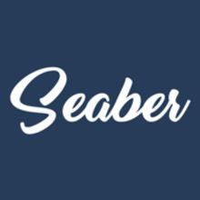 Seaber