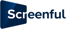 screenful_logo.png