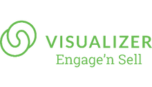 360Visualizer