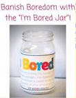 I'm Bored Jar.PNG