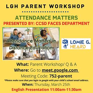 attendance matters english.png