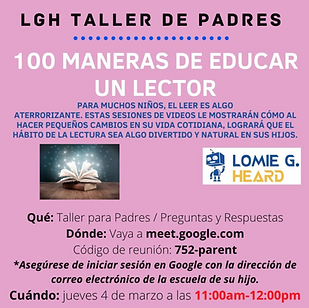 100 ways spanish.PNG