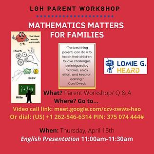 Mathematics Matters English.png