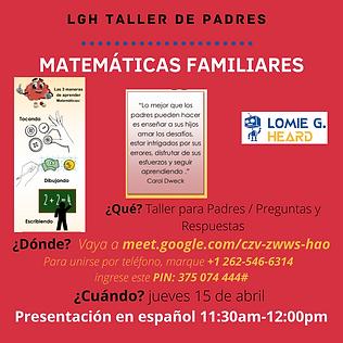 Matematicas Familias.png