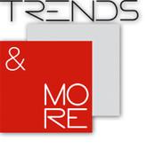 Trends u.jpg