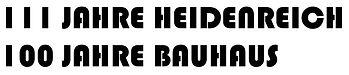 Bauhaus_Überschrift.jpg