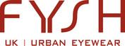 Logo Fysh.jpg