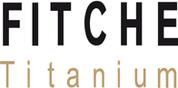 Fitche-Titanium-Logo-2011-ohne-Rand.png