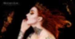 Queen_Bee_08.jpg