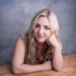 Meesha Spurr