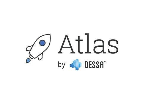 Atlas Team License - Single User (TEST)