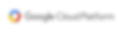logo_gcp_horizontal_rgb.png