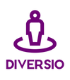 DiversioLogo-purple.png