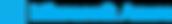 microsoft-azure-2.png