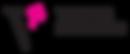 05_uniligual_fullcolour_horizontal.png