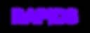 RAPIDS-logo-purple.png