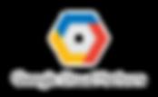 GCP-logo_edited.png