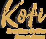 Kofi_Brasil.png