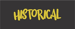 bouton_Historical.jpg