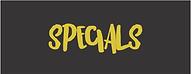 specials (1).png