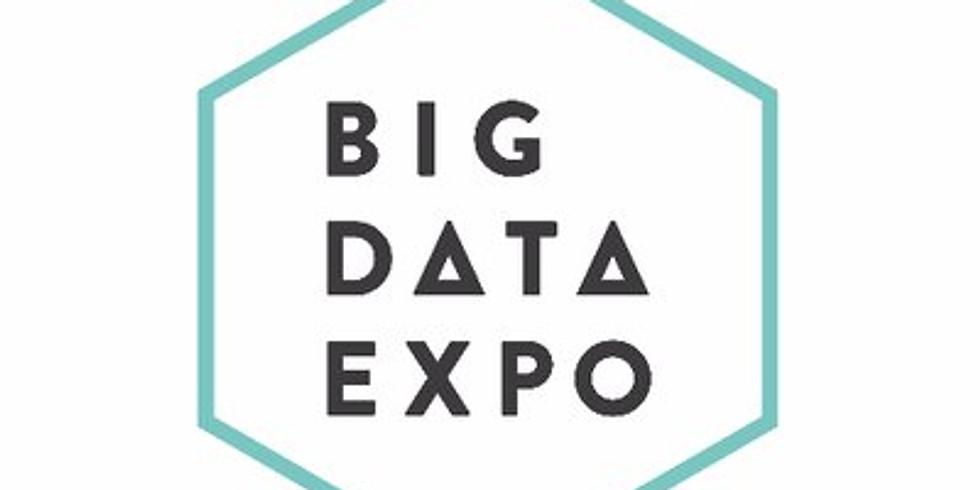 BigData Exop - Netherlands