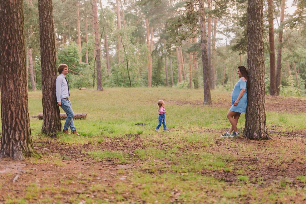 family- ln-032 hj.jpg