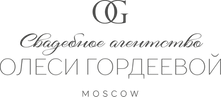 Logo_Gordeeva.png