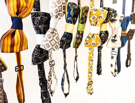 bow ties for men-2.jpg