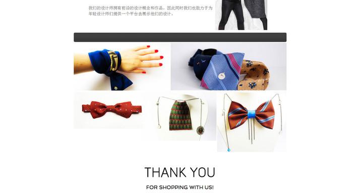 DanaBassotta accessories on fashionhunter.ch