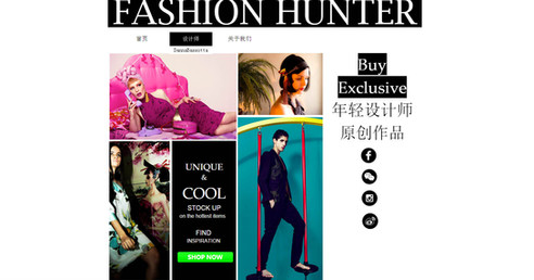 DanaBassotta accessories on fashionhunter.ch