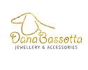 danabassotta jewellery logo