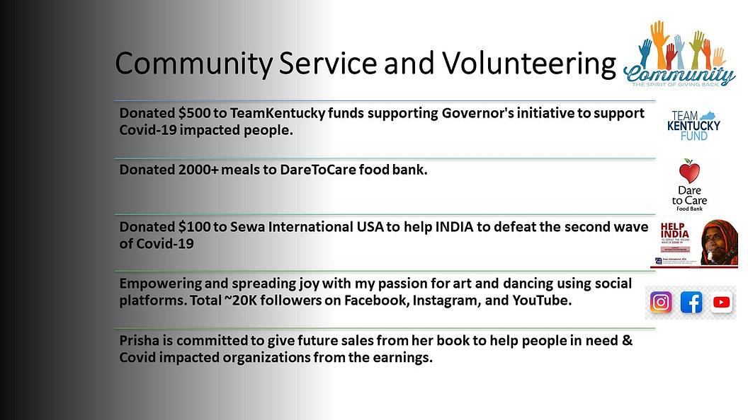 Community Service Logo.jpg
