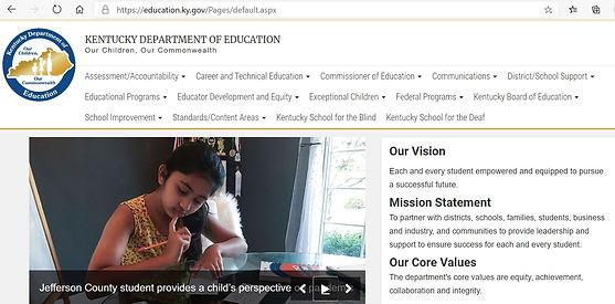 KY Department of EducationFinal.JPG