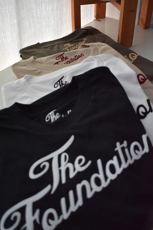 The Foundation Package