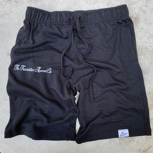The Foundation Chill Shorts