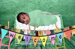 New born Photography