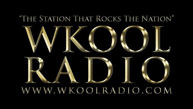 Ladies Night with WKOOL Radio