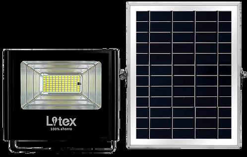 Reflector Led Solar LX930/20W