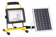 reflector-led-solar-portatil-lx910.webp