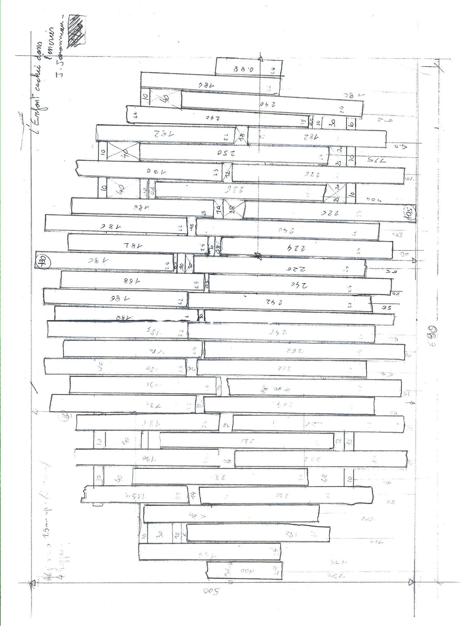 plan_plancher_A4_retracé