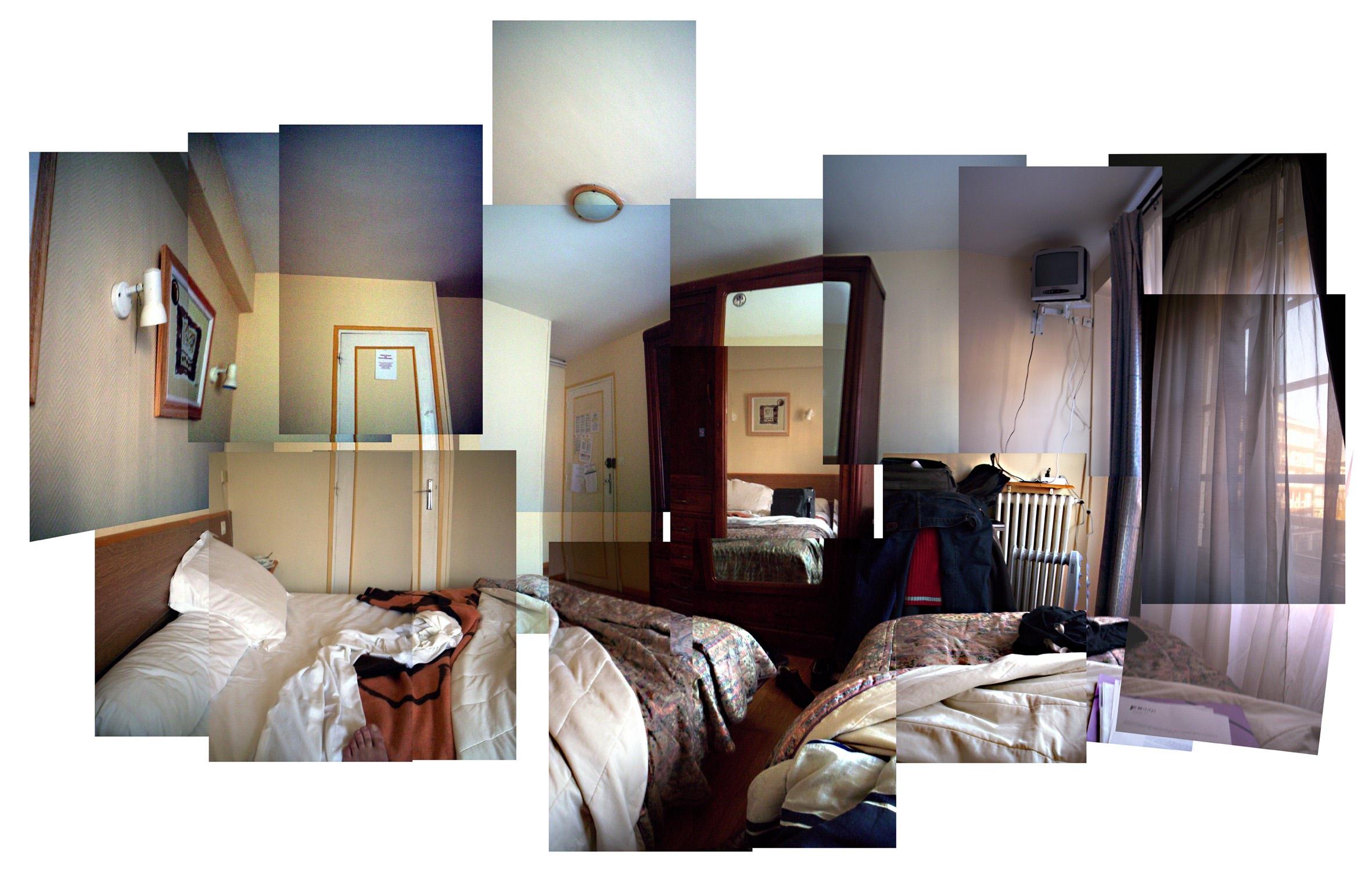 chambre rouen 111205
