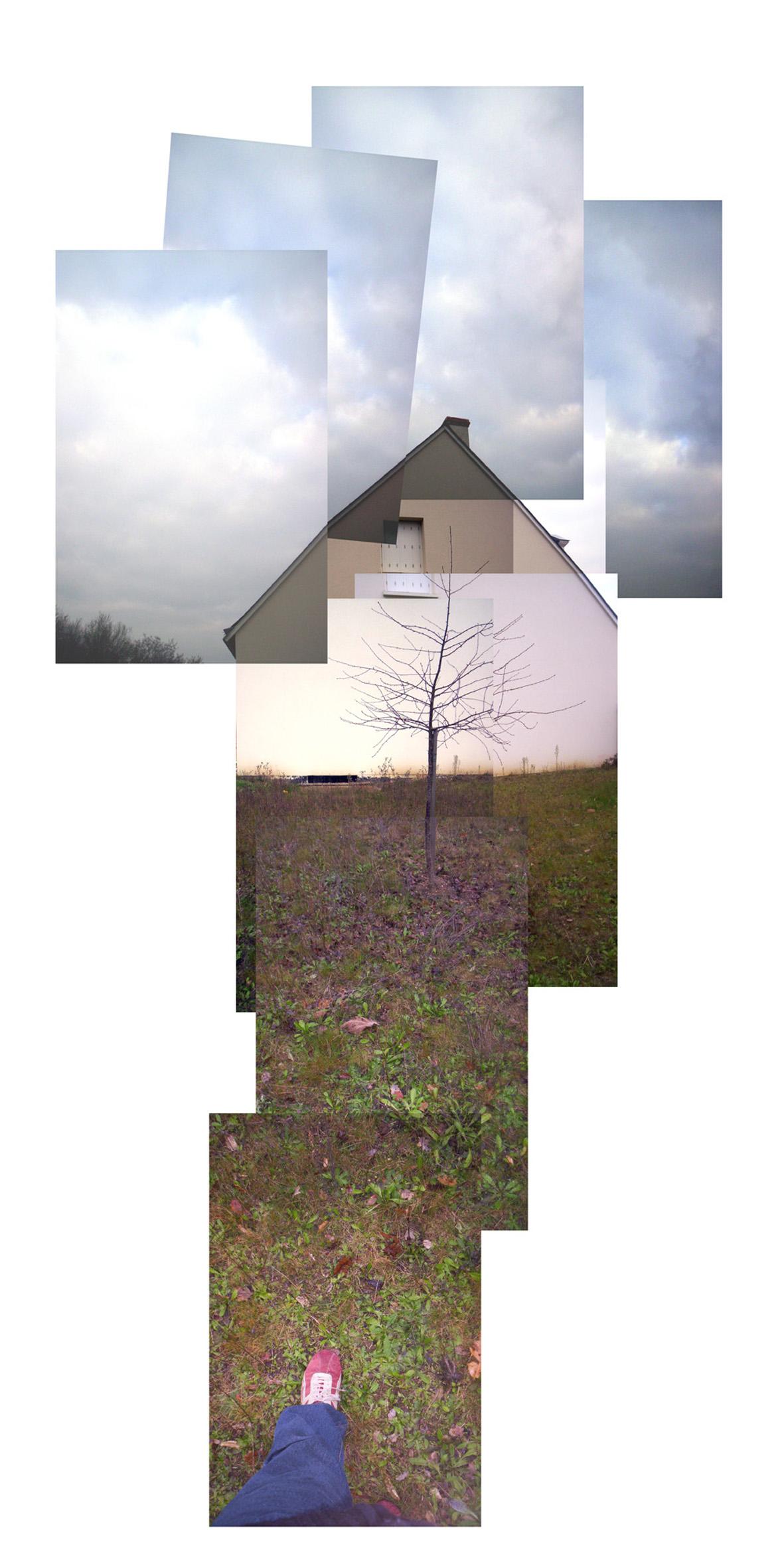 maison de valerie 251205