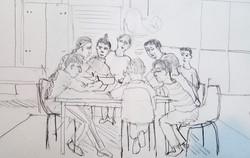 Atelier_d'écriture_Domi
