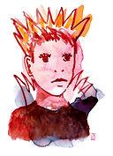 Ilian Mon frere ma princesse C web.jpg