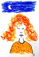 Rosemarie Richard blanche.jpg