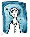 Blanche C Galéa web.jpg