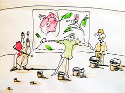 Le_jardinier_cie_réfectoire