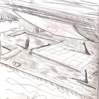 dessin_scéno_2.jpg
