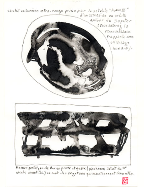 image35